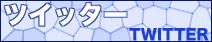 sidebar_info.png