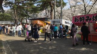 takadayozakura2021-10.jpg