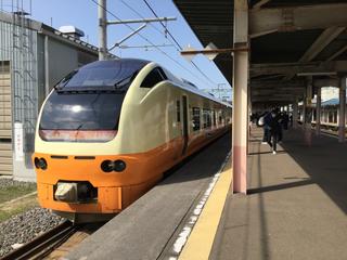 takadayozakura2021-26.jpg