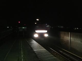 tokamachi-yuki2.jpg