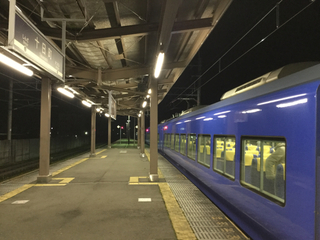 tokamachi-yuki4.jpg