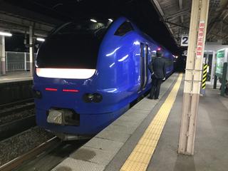 tokamachi-yuki5.jpg