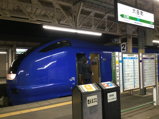 tokamachi-yuki6.jpg