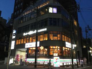 tonkatsu-masachan1.jpg