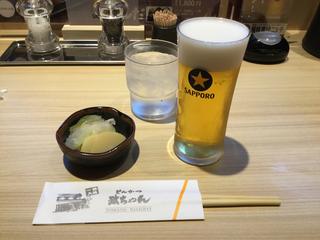 tonkatsu-masachan2.jpg