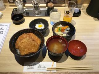 tonkatsu-masachan3.jpg