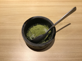 tonkatsu-masachan5.jpg