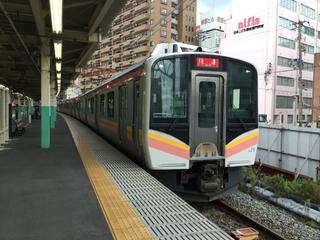 tookamachi-soba1.jpg