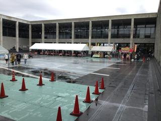 tookamachi-soba17.jpg