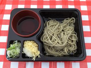 tookamachi-soba21.jpg