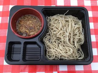 tookamachi-soba22.jpg