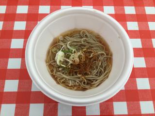 tookamachi-soba23.jpg