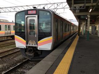 tookamachi-soba5.jpg