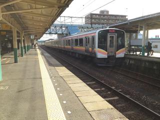 tookamachi-soba6.jpg
