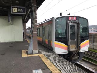 tookamachi-soba8.jpg