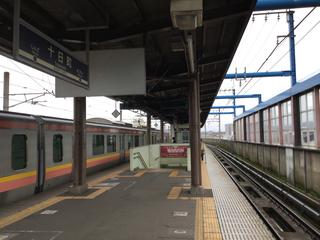 tookamachi-soba9.jpg