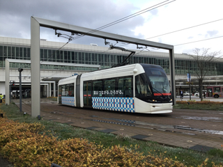 toyamasta20200321-2.jpg