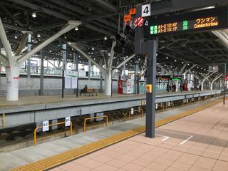toyamasta20200321-32.jpg