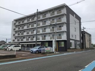 toyosaka-mansion1.jpg