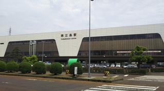 tsubame-sanjo2.jpg