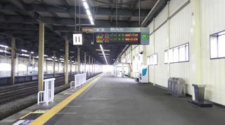 tsubame-sanjo20.jpg