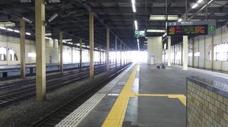 tsubame-sanjo23.jpg