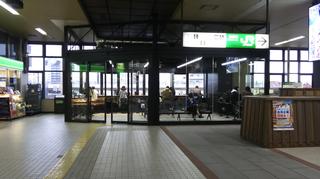 tsubame-sanjo37.jpg