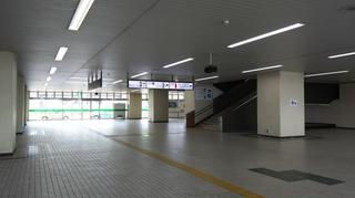 tsubame-sanjo4.jpg