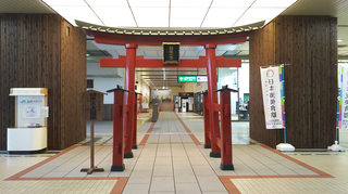 tsubame-sanjo7.jpg