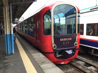 vehicle-niigata11.jpg