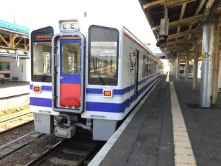 vehicle-niigata12.jpg