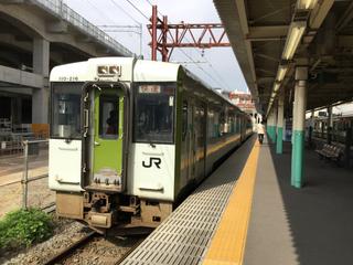 vehicle-niigata3.jpg