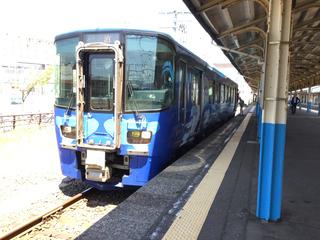 vehicle-niigata8.jpg