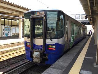 vehicle-niigata9.jpg