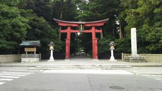 yahikoshrine1.jpg