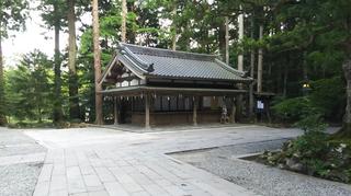 yahikoshrine10.jpg
