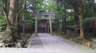 yahikoshrine13.jpg