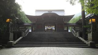 yahikoshrine14.jpg