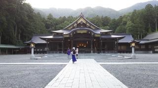 yahikoshrine15.jpg