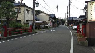 yahikoshrine2.jpg