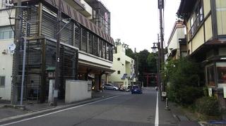 yahikoshrine3.jpg