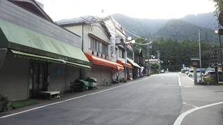 yahikoshrine8.jpg