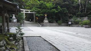 yahikoshrine9.jpg