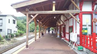 yahikosta12.jpg