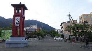 yahikosta2.jpg