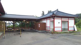 yahikosta3.jpg