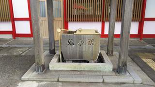 yahikosta5.jpg