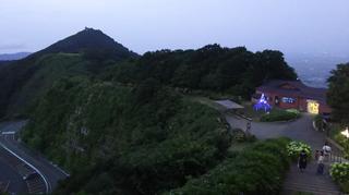 yahikoyama12.jpg