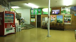 yahikoyama5.jpg