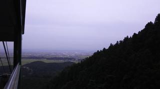 yahikoyama7.jpg